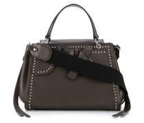 """""""Petite"""" 'Margareth Glam Day' Handtasche"""