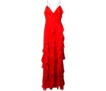 'Claudine' Abendkleid