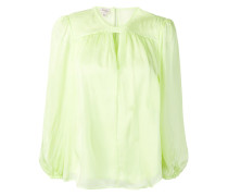 'Lullaby' Bluse
