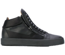 'Patrice' High-Top-Sneakers