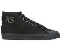 'Spirit High' High-Top-Sneakers