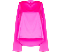 'Judy' Top im Cape-Look