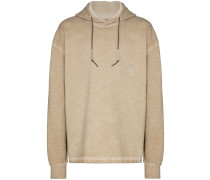 A-COLD-WALL* Oversized-Kapuzenpullover