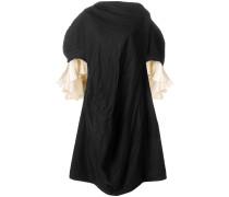 Asymmetrisches T-Shirtkleid