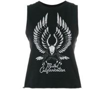 'Motel Californication' Top