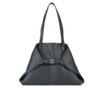 Kleine 'Ai' Handtasche