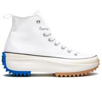 Run Star Hike HI sneakers
