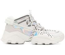 'Inka' Sneakers