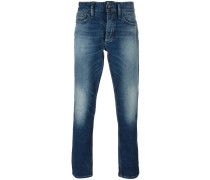 'Drill Ava 1901' Jeans