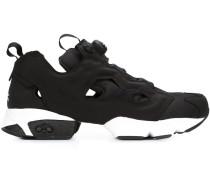'Instapump Fury Affiiliates' Sneakers