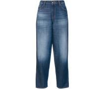 'J90' Jeans