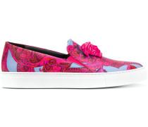 'Baroccoflage' Sneakers