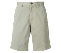 bermuda loose shorts
