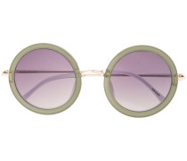 'The Row 8' Sonnenbrille