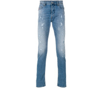 'Tepphar 084QS' Jeans