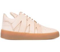 'Broncko' Sneakers