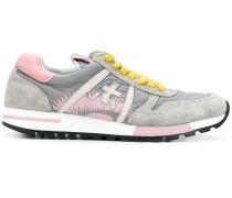 'Kim' Sneakers