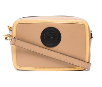 mini camera cross-body bag