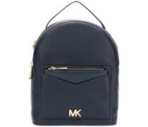 'MK' Rucksack
