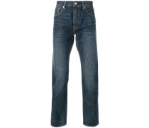 501 Taper Fit Warp Stretch Omnibus jeans