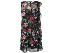 'Cherry Blossom' Kleid
