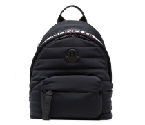 black dolomites backpack