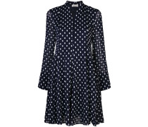 Kurzes 'Elisabeth' Kleid