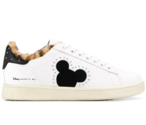 'Mikey' Sneakers