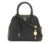 Mini 'Dome' Handtasche