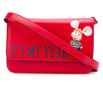 'It's My Year' Handtasche
