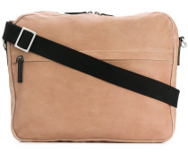 Emil shoulder bag