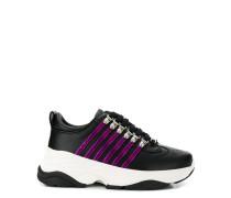 'Bumpy 251' Sneakers