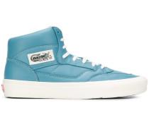 'OG Full Cab LX' Sneakers