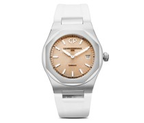 'Laureato Farfetch Exclusive' Armbanduhr, 34mm