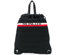 'New Kinkly' backpack
