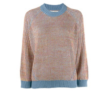 'Dusty' Pullover