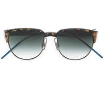 'Spectral' Sonnenbrille