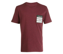 'Stereotype' T-Shirt