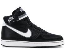 'Vandal High Supreme' Sneakers