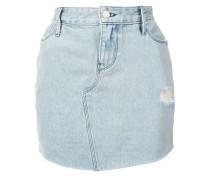 Simone skirt