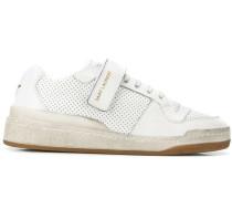 'SL24' Sneakers mit Klettverschluss