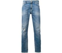 'Grimes' Jeans