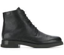 Iman sneakers