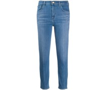 'Ruby' Jeans