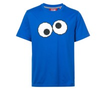 'Cookie Cookie' T-Shirt