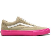 'Old Skool Pro' Sneakers