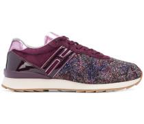 'H261' Sneakers