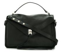 'Darren' Handtasche