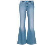'Marrakesh' Jeans