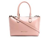 'Bang' Handtasche